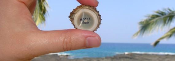 Beer & Moana: Recap of a Hawaiian Beer Adventure