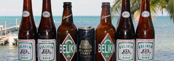 A Trip to Belize