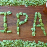 IPA Day Beer Pairing Dinner