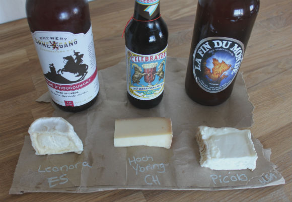 beer_cheese_label
